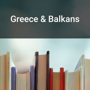 Greece & Balkans