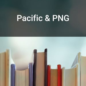Pacific & PNG